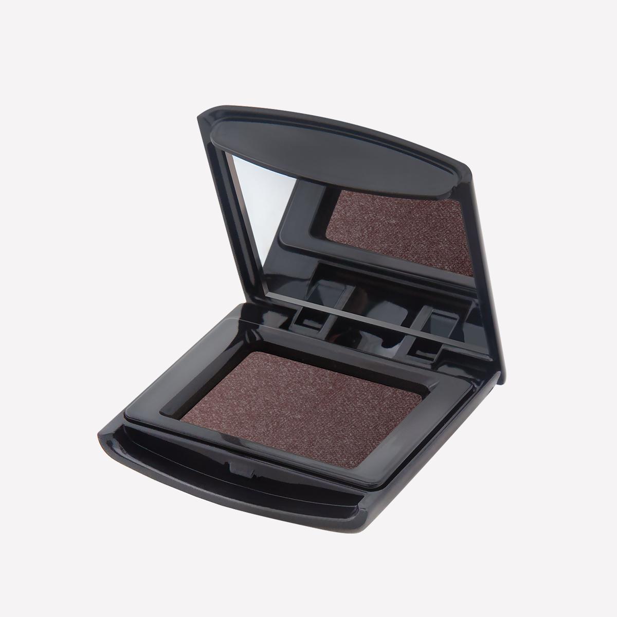 415 Semilac cień rozświetlający Copper Brown 1,2 g