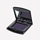 420 Semilac cień rozświetlający Deep Violet 1,2 g