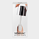 S110 Semilac One Step Hybrid The White 5ml