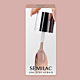 S220 Semilac One Step Hybrid  Nude Beige 5ml