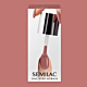 S240 Semilac One Step Hybrid  Peach Beige 5ml