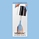 S810 Semilac One Step Hybrid Baby Blue 5ml