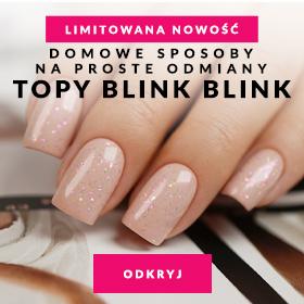 Nowe Topy Blink Blink