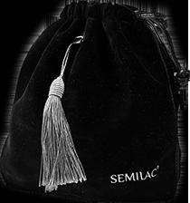 Kosmetyczka semilac