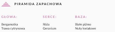 Semilac Perfum 056