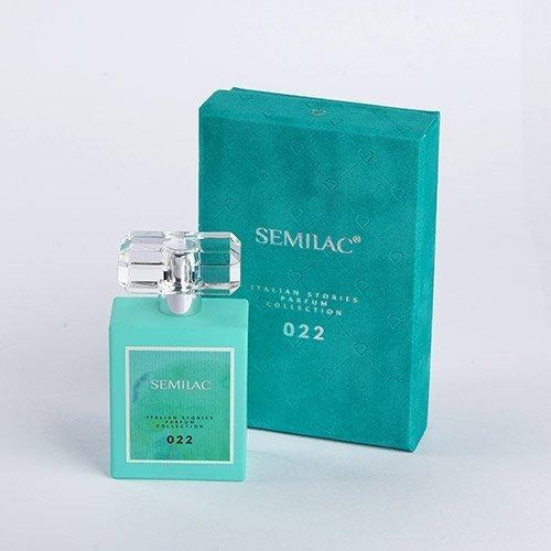 Semilac Perfum 022