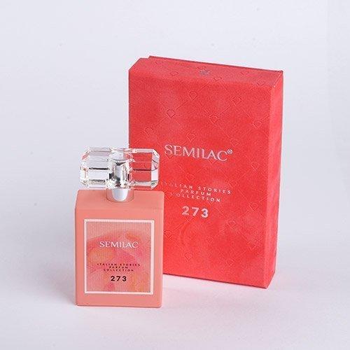 Semilac Perfum 273