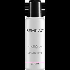 Semilac Acrylgel Liquid