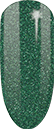 262 GREEN