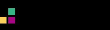 PayPo icon