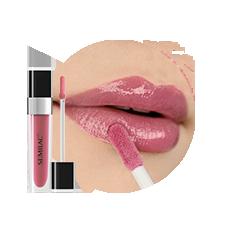 Błyszczyk Candy Lips