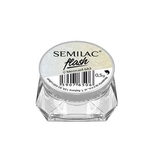 Black Friday w Semilac