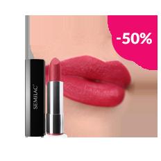 Pomadka Classy Lips