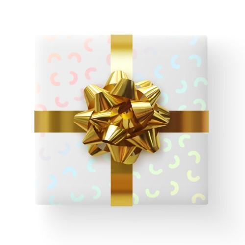 Zestawy prezentowe