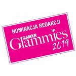 GLAMMIES 2019