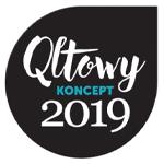QLTOWY KONCEPT 2019
