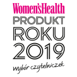 Women's Health 2019