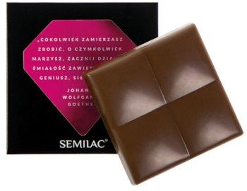 Semilac America GO