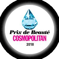 Cosmopolitan 2018
