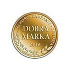 Dobra Marka 2016
