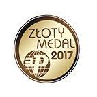 Złoty Medal 2017