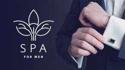 Spa for men