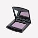 Semilac illuminating eyeshadow Pastel Rose 413