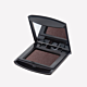 Semilac  illuminating eyeshadow Copper Brown 415