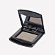 Semilac  illuminating eyeshadow Silver Gray 416