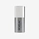 UV Hybrid Semilac Top Matt Total No Wipe 7ml